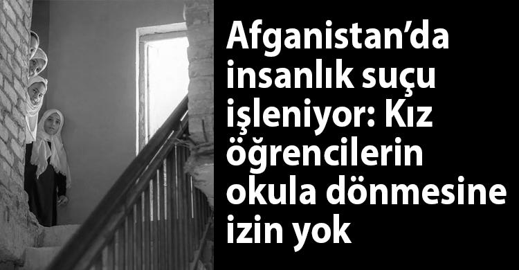 ozgur_gazete_kibris_afganistan_kiz_ögrenciler_okula_donemiyor