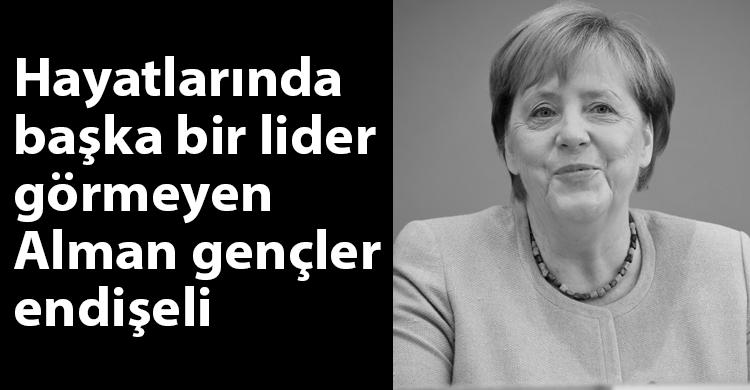 ozgur_gazete_kibris_almanya_angela_merkel