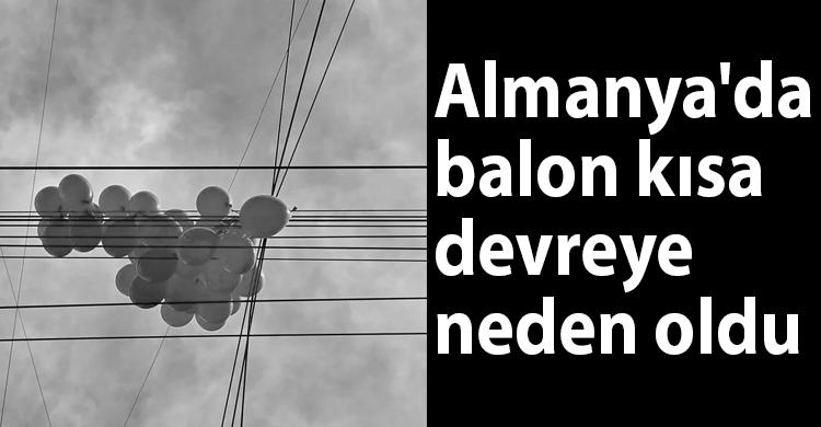 ozgur_gazete_kibris_almanya_kisa_devre_balon