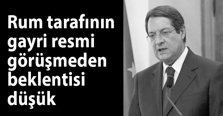 ozgur_gazete_kibris_anastasiadis