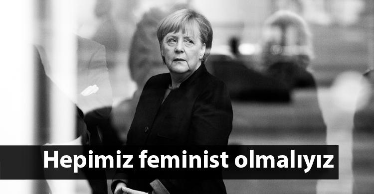 ozgur_gazete_kibris_angela_merkel_feminizm