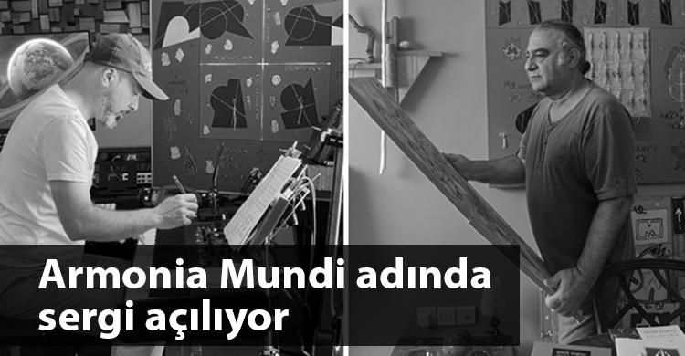 ozgur_gazete_kibris_armonia_mundi_sergi_acilisi