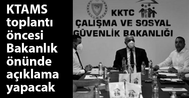 ozgur_gazete_kibris_asgari_ucret_ktams