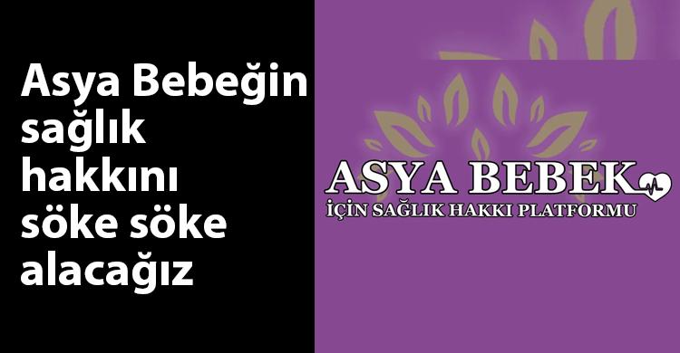 ozgur_gazete_kibris_asya_bebek