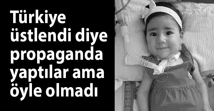 ozgur_gazete_kibris_asya_bebek_masraflar_karsilandi