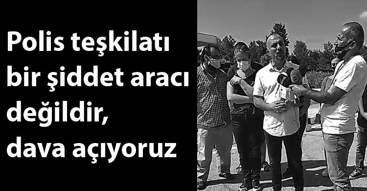 ozgur_gazete_kibris_asya_pgm_abdullah