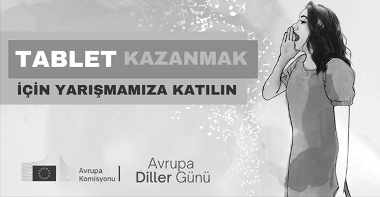 ozgur_gazete_kibris_avrupa_diller_gunu_yarisma