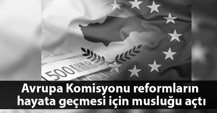 ozgur_gazete_kibris_avrupa_komisyon_destek