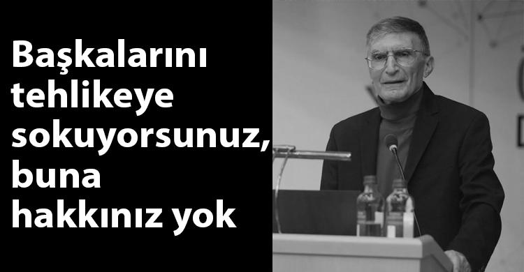 ozgur_gazete_kibris_aziz_sancar_asi_tubitak