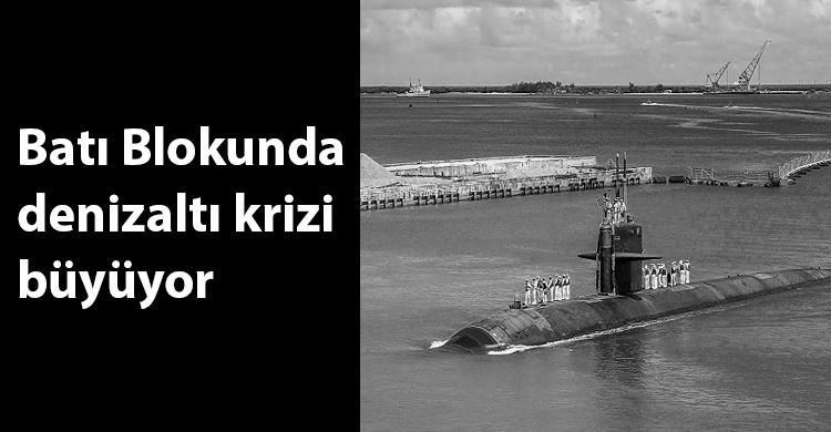 ozgur_gazete_kibris_bati_bloku