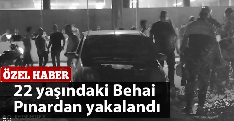 ozgur_gazete_kibris_behai_pinardan_yaakalandi