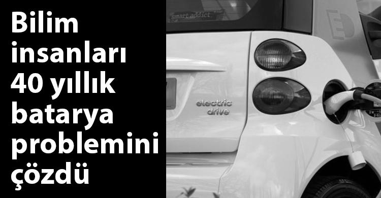 ozgur_gazete_kibris_bilim_teknoloji_batarya_pil_tesla