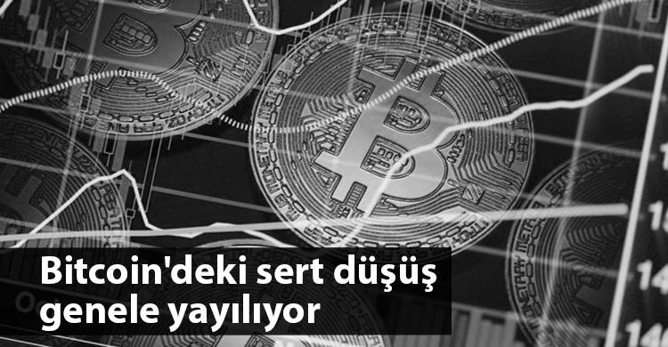ozgur_gazete_kibris_bitcoin_dusus