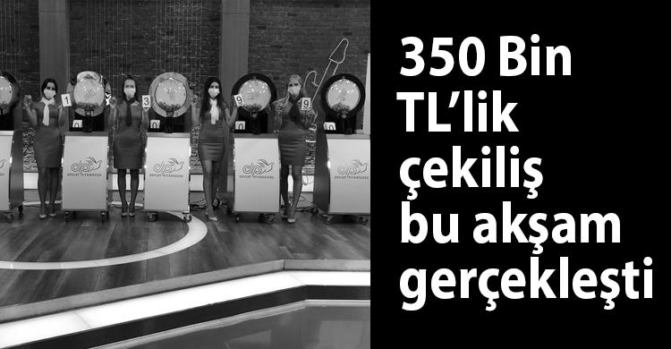 ozgur_gazete_kibris_cekilis_yapidi
