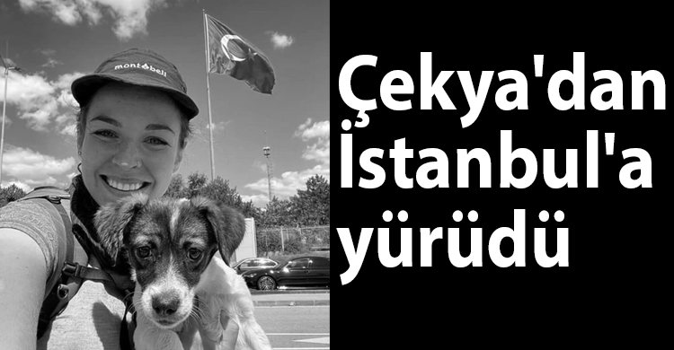 ozgur_gazete_kibris_cekyadan_istanbula_yurudu