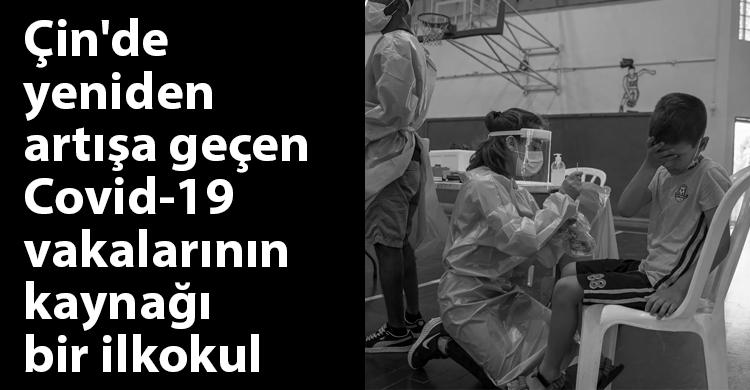 ozgur_gazete_kibris_cin_covid_i