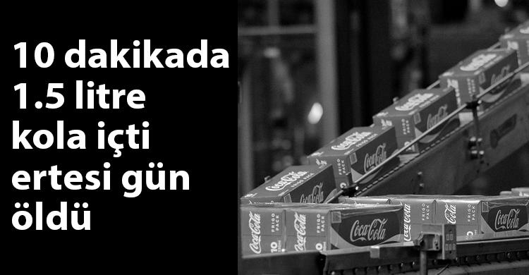 ozgur_gazete_kibris_coca_cola_icti_oldu