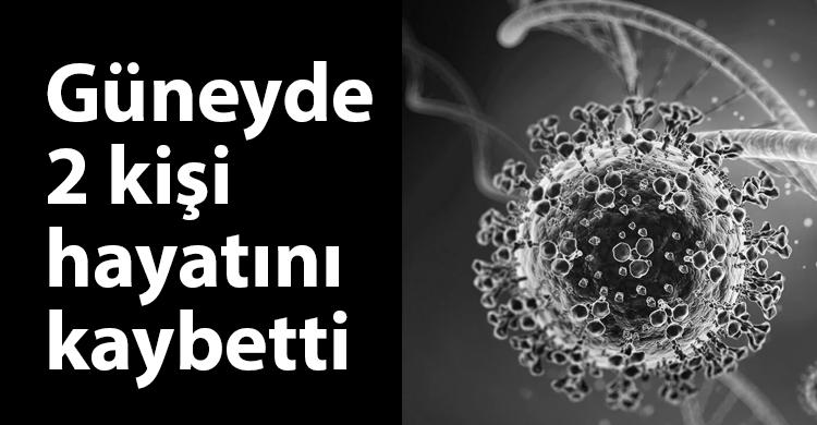 ozgur_gazete_kibris_coronavirüs_guney