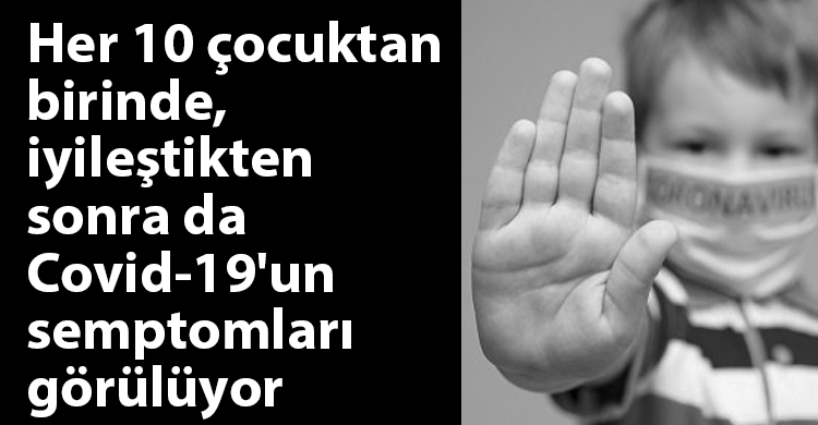 ozgur_gazete_kibris_covid_cocuk_
