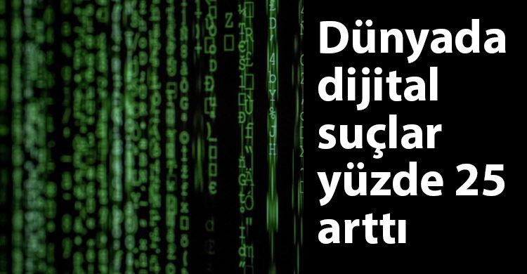 ozgur_gazete_kibris_digital_suclar_artti