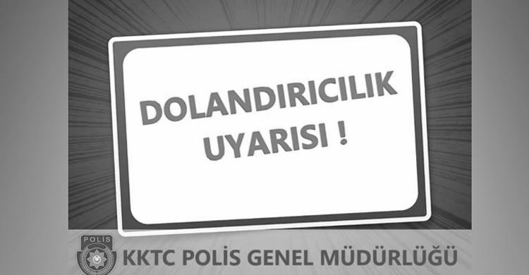 ozgur_gazete_kibris_dolandirici_uyari