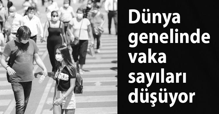 ozgur_gazete_kibris_dunya_genelinde_vaka_sayilari_dusuyor