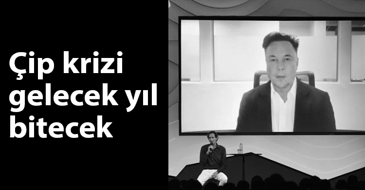 ozgur_gazete_kibris_elon_musk_cip_krizi