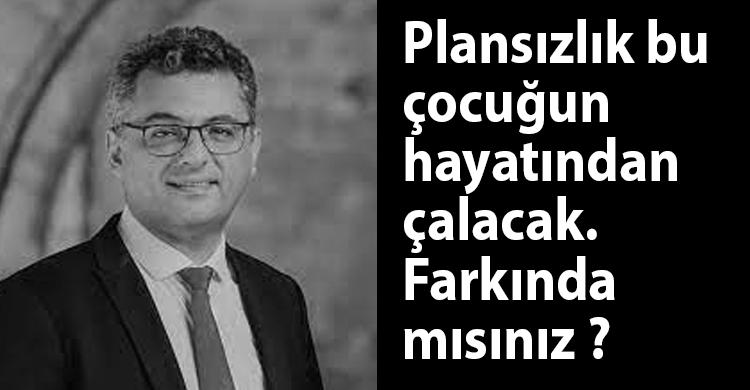 ozgur_gazete_kibris_erhürman_aciklama