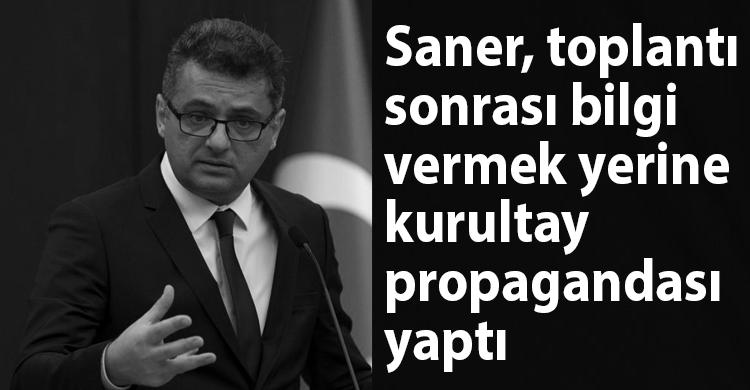 ozgur_gazete_kibris_erhurman_aciklama_kurultay_sonrasi