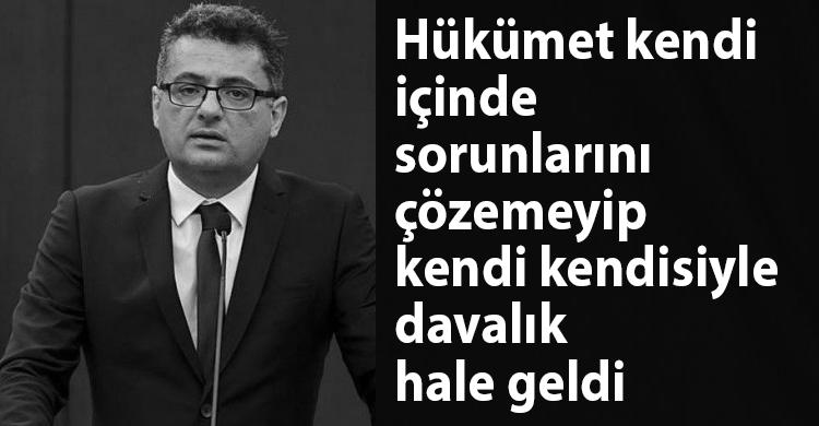 ozgur_gazete_kibris_erhurman_sosyal_medya_aciklama
