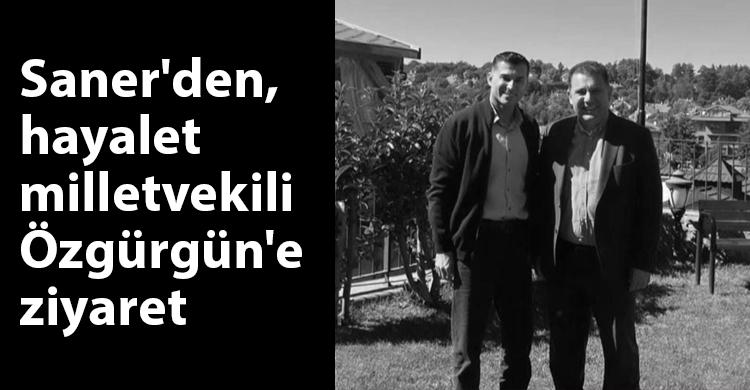 ozgur_gazete_kibris_ersan_saner_huseyin_ozgurgun