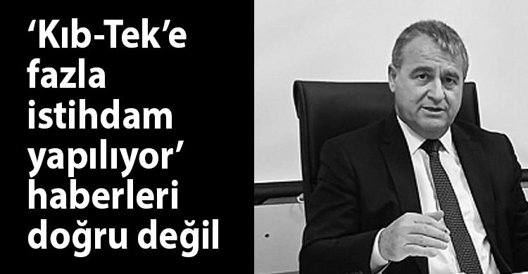 ozgur_gazete_kibris_fazla_istihdam_haberleri_dogru_degil