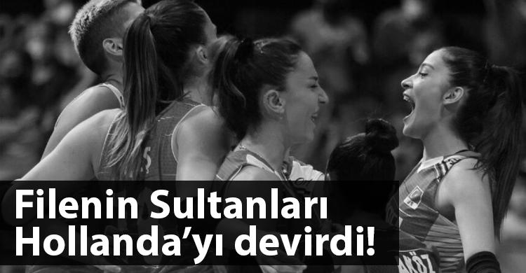 ozgur_gazete_kibris_filenin_sultanlari