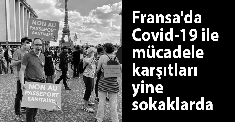 ozgur_gazete_kibris_fransada_eylemciler_sokaklarda