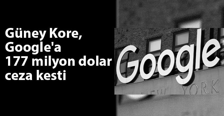 ozgur_gazete_kibris_guney_kore_google_ceza