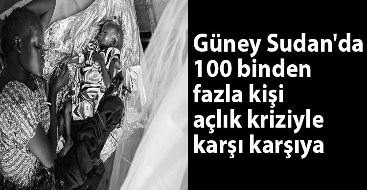 ozgur_gazete_kibris_guney_sudan_aclik_krizi