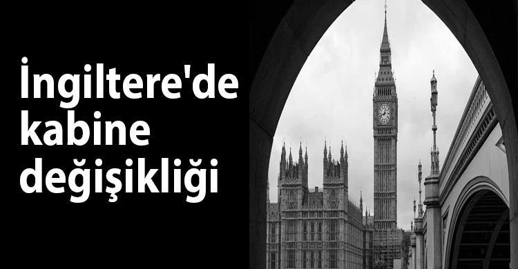 ozgur_gazete_kibris_ingiltere_kabine_degisikliği