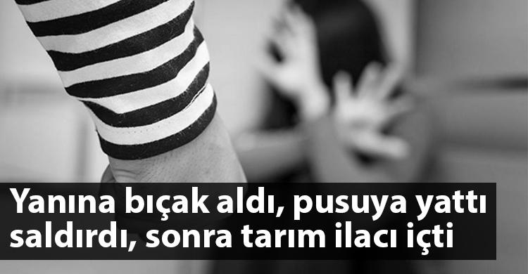 ozgur_gazete_kibris_iskele_siddet_kadin