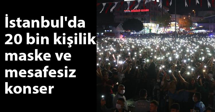 ozgur_gazete_kibris_istanbul_bagcilar_konser