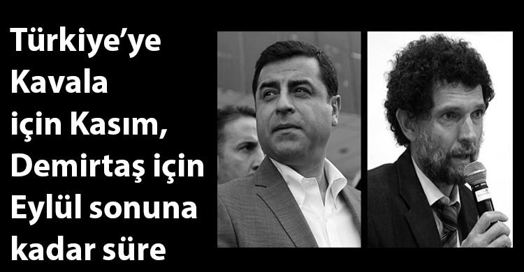 ozgur_gazete_kibris_kavala_demirtas
