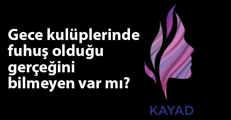 ozgur_gazete_kibris_kayad_fuhus_gece_kulubu