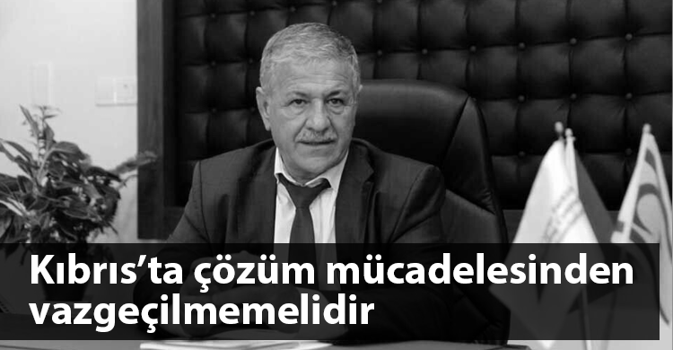 ozgur_gazete_kibris_kibris_cozum_mucadelesi
