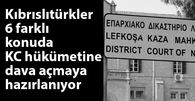 ozgur_gazete_kibris_kibrisliturkler_dava_rum_yonetimi