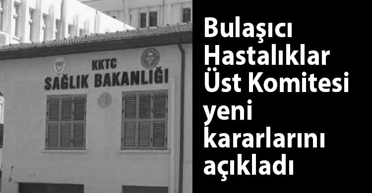 ozgur_gazete_kibris_komite_yeni_karalarini