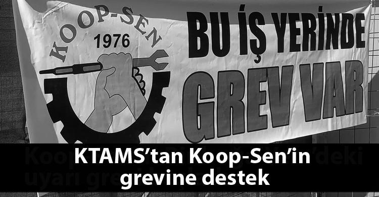ozgur_gazete_kibris_ktams_koopsen_destek