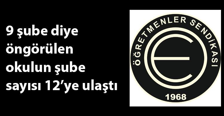 ozgur_gazete_kibris_ktoeös