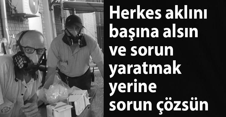 ozgur_gazete_kibris_kubilay_ozkirac_aciklama