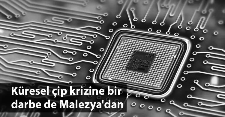ozgur_gazete_kibris_küresel_cip_krizi
