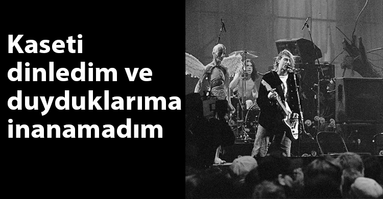 ozgur_gazete_kibris_kurt_cobain_nirvana