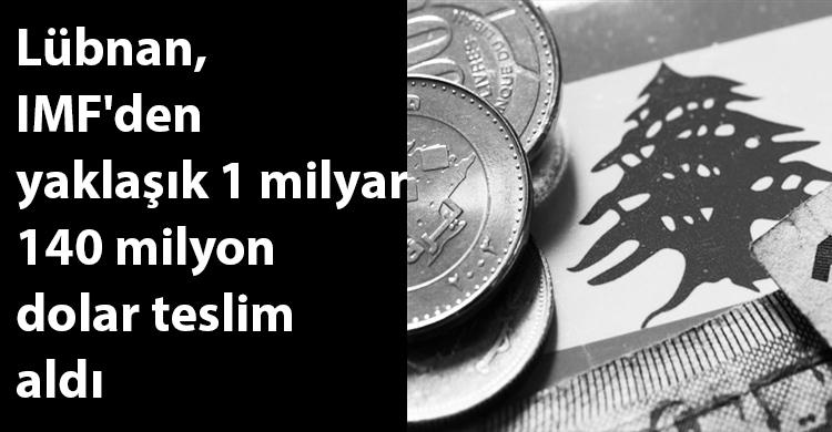 ozgur_gazete_kibris_lübnan_ekonomi